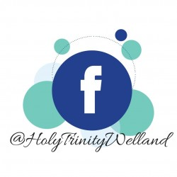 come LIKE US on facebook